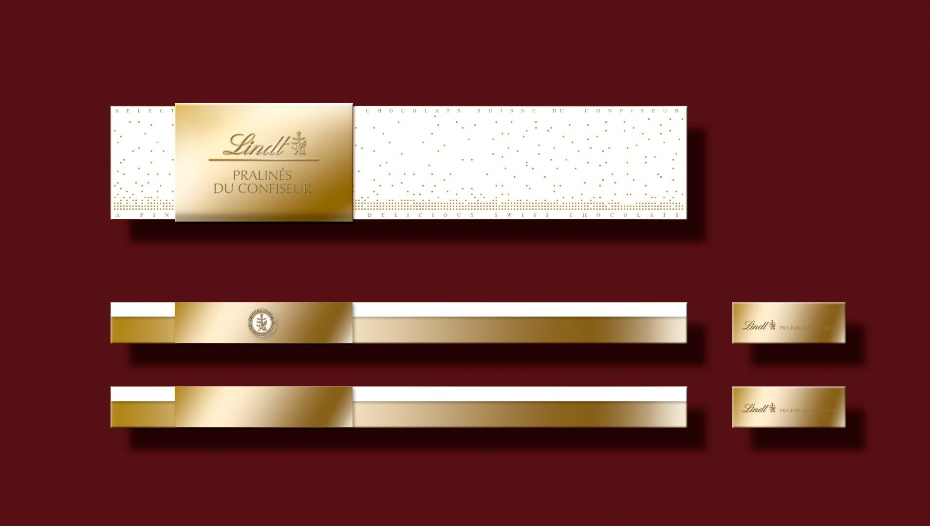 swissmilk_lindt_packaging